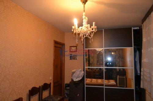 3-комнатная квартира (70м2) на продажу по адресу Художников пр., 13— фото 5 из 18