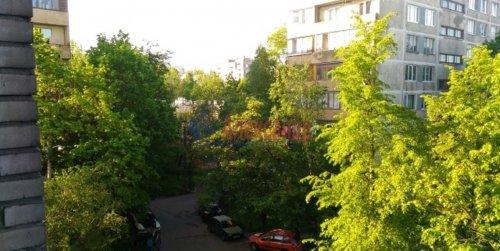 1-комнатная квартира (36м2) на продажу по адресу Софийская ул., 49— фото 3 из 6
