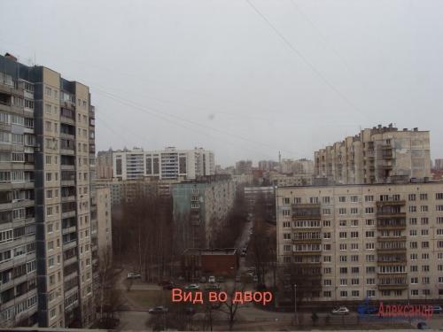 3-комнатная квартира (72м2) на продажу по адресу Хошимина ул., 5— фото 12 из 17