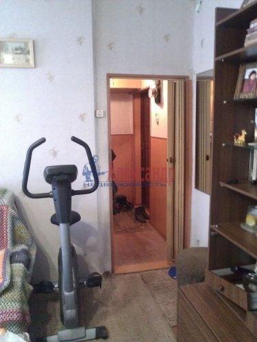 2-комнатная квартира (39м2) на продажу по адресу Сосново пос., Механизаторов ул.— фото 4 из 7