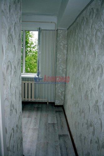 4-комнатная квартира (59м2) на продажу по адресу Лахденпохья г., Ленина ул., 7— фото 8 из 18