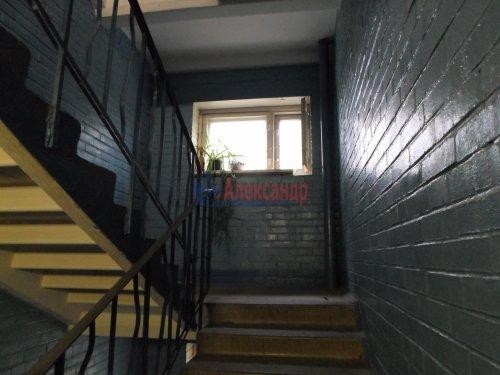3-комнатная квартира (65м2) на продажу по адресу Малое Карлино дер., 18— фото 2 из 14