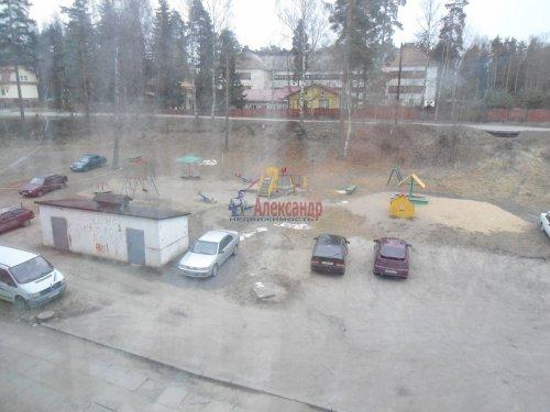 2-комнатная квартира (48м2) на продажу по адресу Лахденпохья г., Трубачева ул., 1— фото 6 из 16