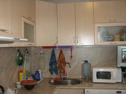 2-комнатная квартира (45м2) на продажу по адресу Суздальский просп., 107— фото 6 из 15