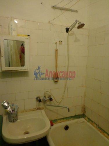 2-комнатная квартира (49м2) на продажу по адресу Энергетиков пр., 30— фото 5 из 6