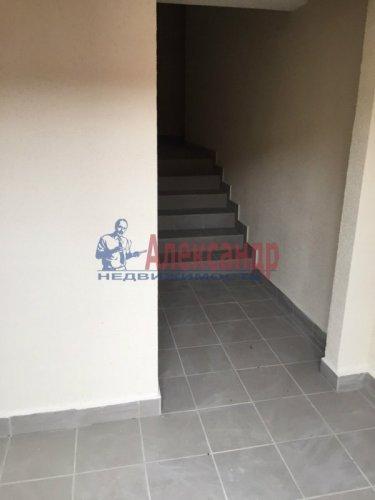 1-комнатная квартира (29м2) на продажу по адресу Щеглово пос., 82— фото 20 из 29