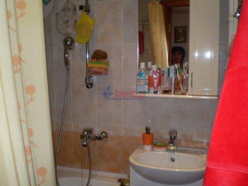 3-комнатная квартира (58м2) на продажу по адресу Карпинского ул., 36— фото 6 из 6