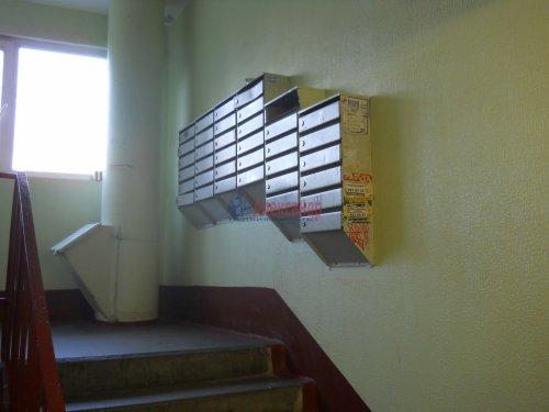 Комната в 3-комнатной квартире (61м2) на продажу по адресу Просвещения пр., 20/25— фото 10 из 13