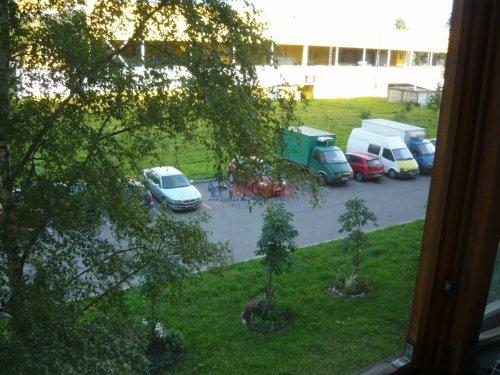2 комнаты в 3-комнатной квартире (60м2) на продажу по адресу Народного Ополчения пр., 219— фото 4 из 14