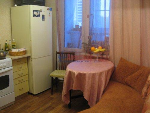 1-комнатная квартира (33м2) на продажу по адресу Кузнецова пр., 10— фото 8 из 13
