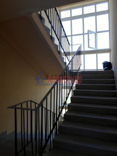 1-комнатная квартира (32м2) на продажу по адресу Коммунар г., Весенняя ул., 2— фото 6 из 6