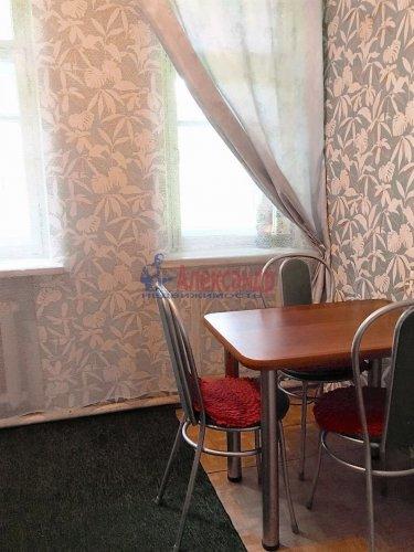 2-комнатная квартира (64м2) на продажу по адресу Герасимовская ул., 10— фото 8 из 13