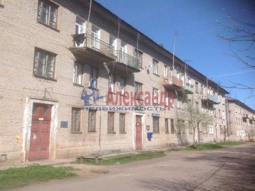 2-комнатная квартира (55м2) на продажу по адресу Ваганово дер., 9— фото 4 из 7