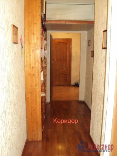 3-комнатная квартира (72м2) на продажу по адресу Хошимина ул., 5— фото 6 из 17