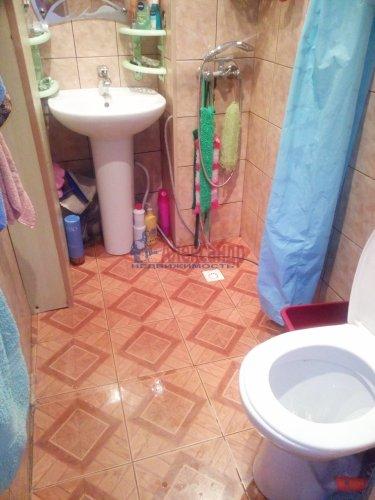 3 комнаты в 13-комнатной квартире (111м2) на продажу по адресу Сосново пос., Первомайская ул., 9— фото 11 из 11