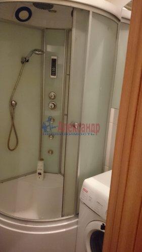 3-комнатная квартира (76м2) на продажу по адресу Каховского пер., 7— фото 5 из 6
