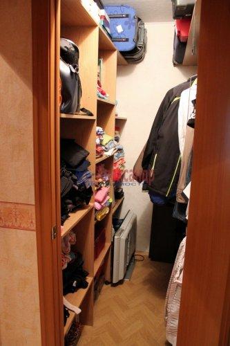 2-комнатная квартира (57м2) на продажу по адресу Выборг г., Приморская ул., 53— фото 19 из 19