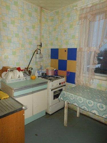 2-комнатная квартира (50м2) на продажу по адресу Житково пос., 23— фото 22 из 27
