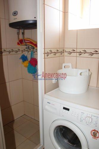 3-комнатная квартира (61м2) на продажу по адресу Элисенваара пос.— фото 7 из 14