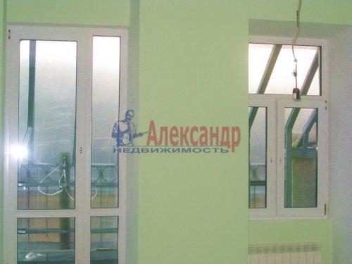 6-комнатная квартира (200м2) на продажу по адресу Куйбышева ул., 21— фото 7 из 17