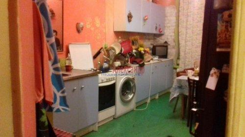 3-комнатная квартира (92м2) на продажу по адресу Нарвский пр., 29— фото 5 из 7