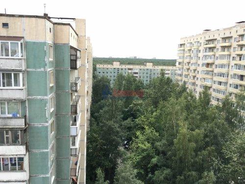 Комната в 6-комнатной квартире (130м2) на продажу по адресу Сантьяго-де-Куба ул., 4— фото 8 из 10