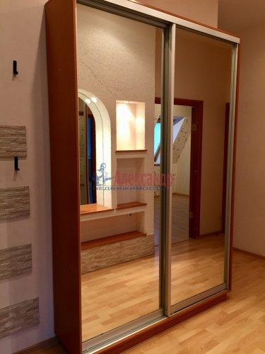 2-комнатная квартира (58м2) на продажу по адресу Киришская ул., 4— фото 7 из 20