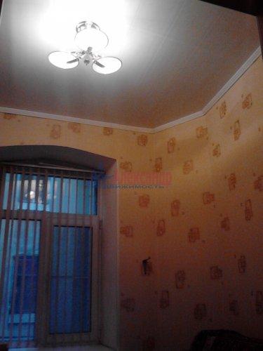 3-комнатная квартира (45м2) на продажу по адресу 6 Советская ул., 7— фото 7 из 7