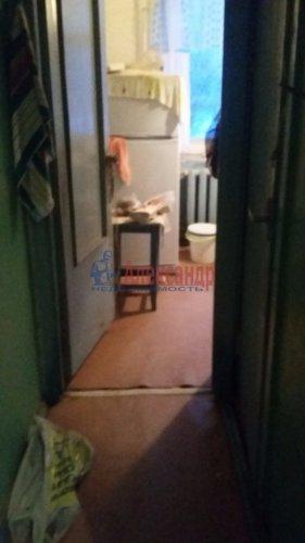 1-комнатная квартира (31м2) на продажу по адресу Каменногорск г., Бумажников ул., 17— фото 3 из 3