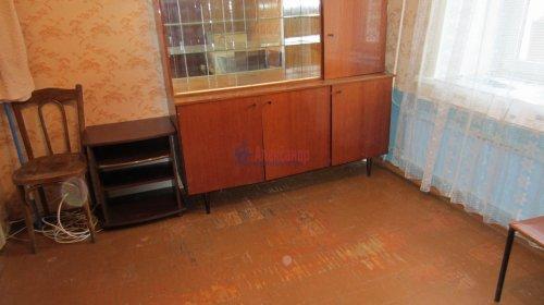 Комната в 8-комнатной квартире (141м2) на продажу по адресу Малодетскосельский пр., 32— фото 7 из 13