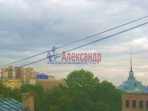 6-комнатная квартира (200м2) на продажу по адресу Куйбышева ул., 21— фото 8 из 17