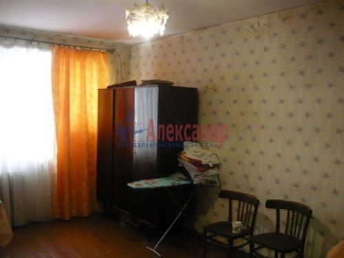1-комнатная квартира (30м2) на продажу по адресу Победа пос., 2— фото 3 из 8