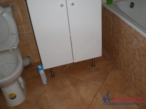 3-комнатная квартира (58м2) на продажу по адресу Подпорожье г., Волкова ул., 27— фото 5 из 9