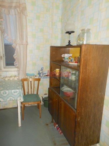 2-комнатная квартира (50м2) на продажу по адресу Житково пос., 23— фото 23 из 27