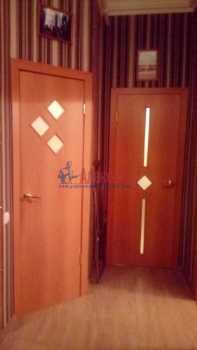 2-комнатная квартира (44м2) на продажу по адресу Володи Ермака ул., 2— фото 5 из 7