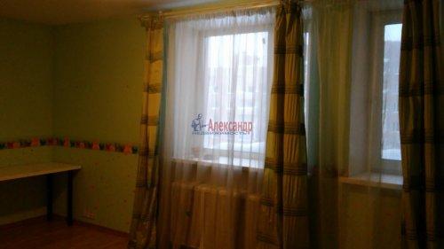 4-комнатная квартира (96м2) на продажу по адресу Покрышева ул., 2— фото 5 из 6
