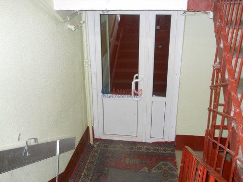 Комната в 3-комнатной квартире (61м2) на продажу по адресу Просвещения пр., 20/25— фото 11 из 13