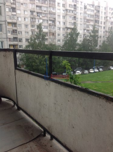 2-комнатная квартира (49м2) на продажу по адресу Пулковское шос., 11— фото 5 из 8
