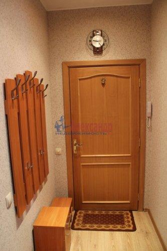 2-комнатная квартира (58м2) на продажу по адресу Выборг г., Прогонная ул., 12— фото 7 из 17