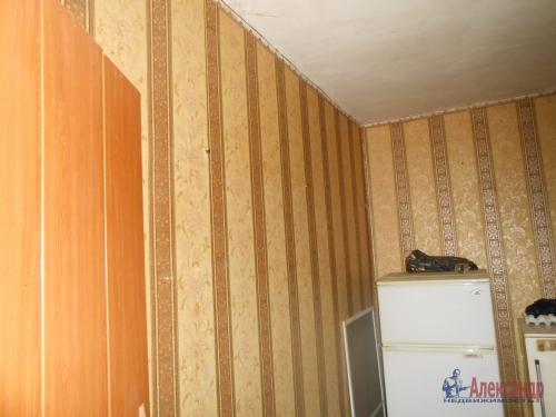 2-комнатная квартира (44м2) на продажу по адресу Молодцово пос., 1— фото 6 из 13
