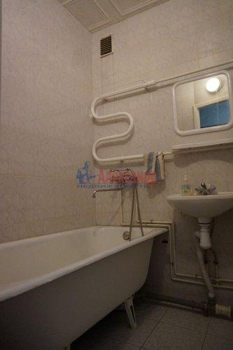 1-комнатная квартира (29м2) на продажу по адресу Науки пр., 12— фото 8 из 11