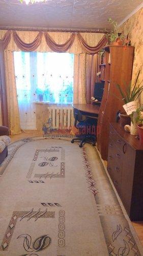 1-комнатная квартира (37м2) на продажу по адресу Соколинское пос., 15— фото 14 из 18