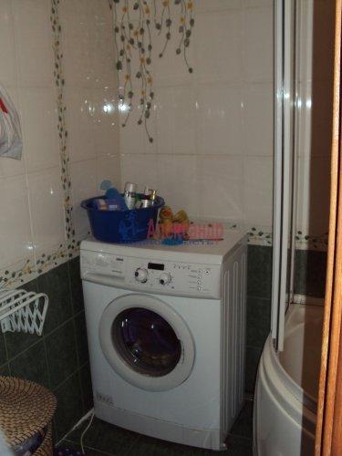 3-комнатная квартира (72м2) на продажу по адресу Хошимина ул., 5— фото 13 из 17