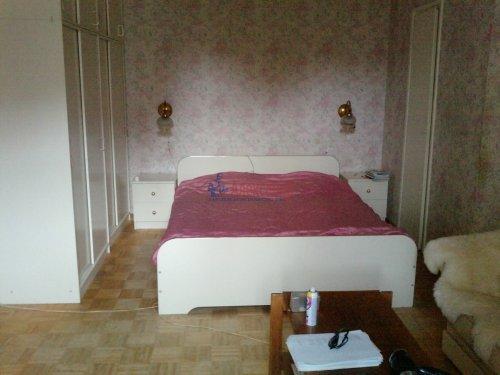 3-комнатная квартира (73м2) на продажу по адресу Выборг г., Морская наб., 30— фото 4 из 5