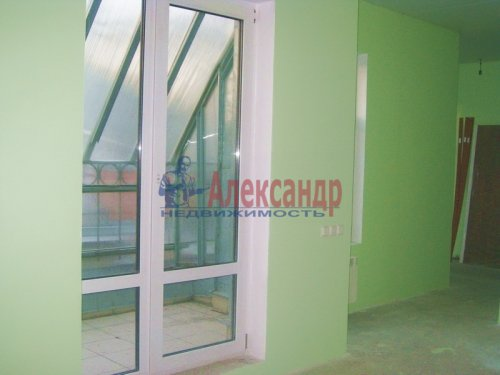 6-комнатная квартира (200м2) на продажу по адресу Куйбышева ул., 21— фото 10 из 17