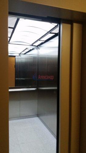 3-комнатная квартира (91м2) на продажу по адресу Кудрово дер., Областная ул., 1— фото 10 из 24