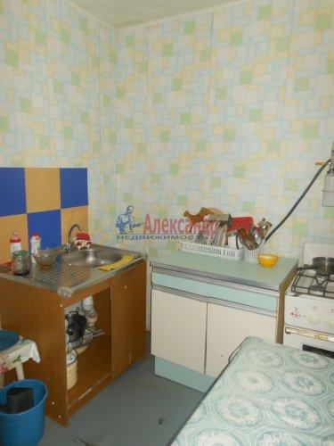 2-комнатная квартира (50м2) на продажу по адресу Житково пос., 23— фото 24 из 27