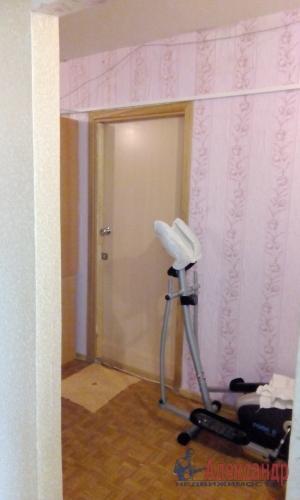 Комната в 3-комнатной квартире (84м2) на продажу по адресу Сестрорецк г., Приморское шос., 283— фото 10 из 11