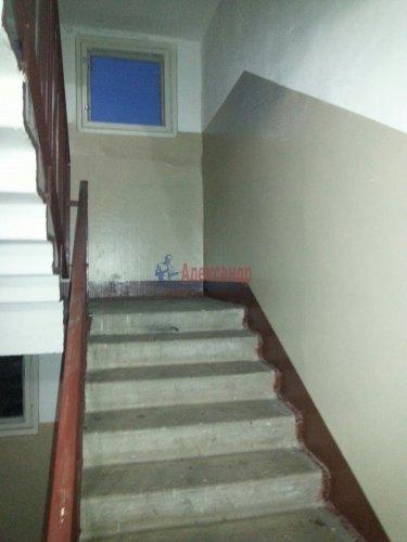 2-комнатная квартира (45м2) на продажу по адресу Солидарности пр., 12— фото 10 из 11