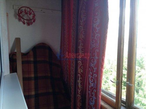3-комнатная квартира (66м2) на продажу по адресу Сертолово г., Молодцова ул., 1— фото 6 из 7